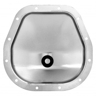 ATP® - Differential Cover