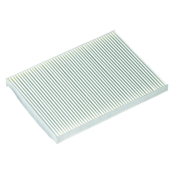 how to change air filter nissan rogue