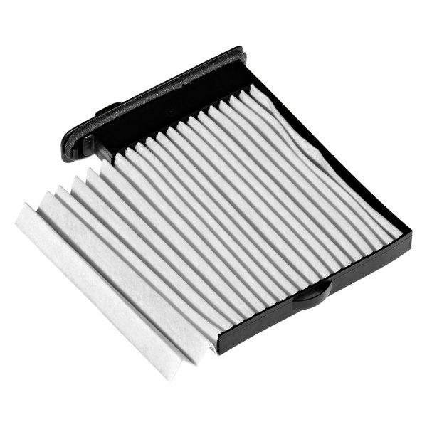 atp nissan versa 2013 cabin air filter