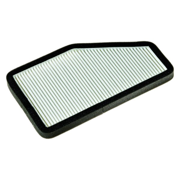 NEW 2008-2011 Ford Escape Carbon Cabin Air Filter Premium Fits 8L8Z-19N619-B