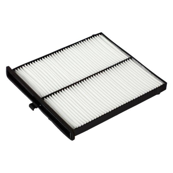 Atp mazda 6 2014 2016 cabin air filter for Replace cabin air filter mazda cx 5