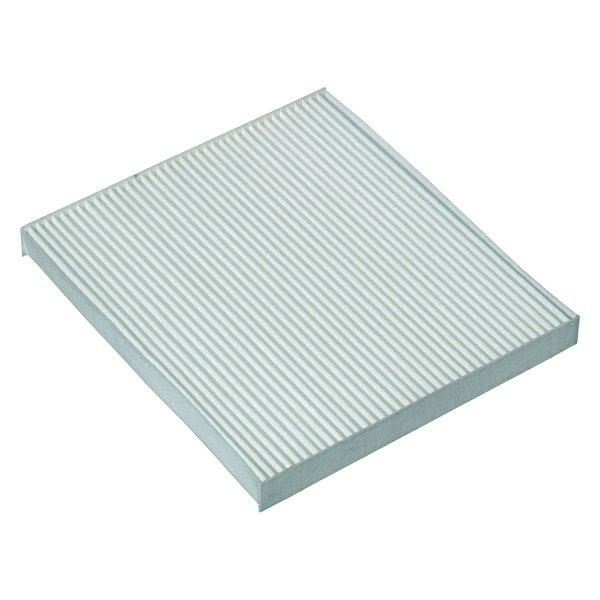 atp cadillac cts cts v 2010 cabin air filter