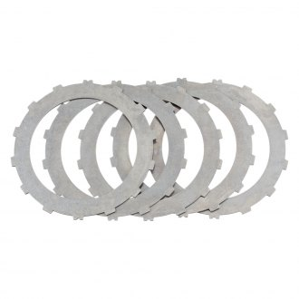 ATP® - Automatic Transmission Clutch Plate