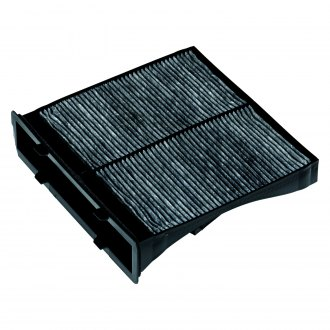 2015 subaru forester replacement cabin air filters. Black Bedroom Furniture Sets. Home Design Ideas