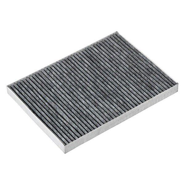 air filter number 2014 nissan autos post. Black Bedroom Furniture Sets. Home Design Ideas