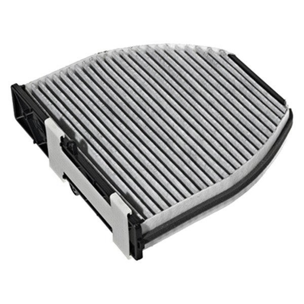atp mercedes e350 e550 e63 amg 2011 cabin air filter