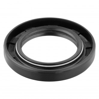 ATP® - Automatic Transmission Differential Seal