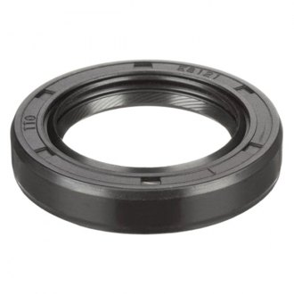 ATP® - Automatic Transmission Extension Housing Seal