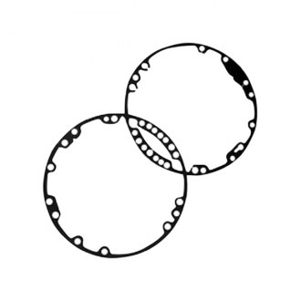 ATP® - Automatic Transmission Oil Pump Gasket
