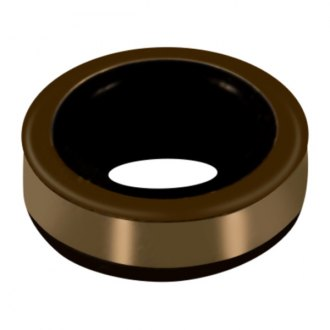 ATP® - Automatic Transmission Speedometer Pinion Seal