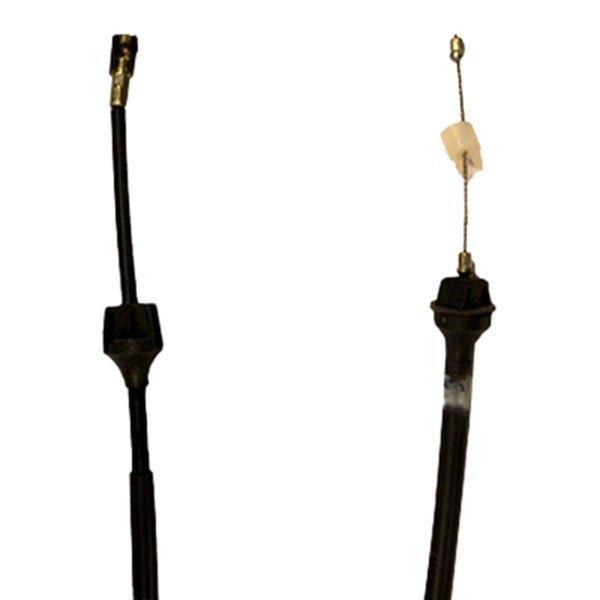 Accelerator Cable ATP Y-296