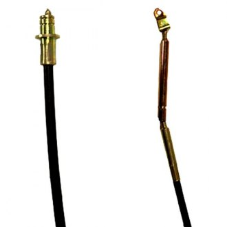 ATP® - Carburetor Accelerator Cable