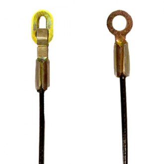 ATP® - Tailgate Release Cable