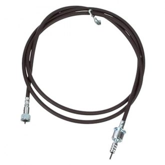 ATP® - Speedometer Cable
