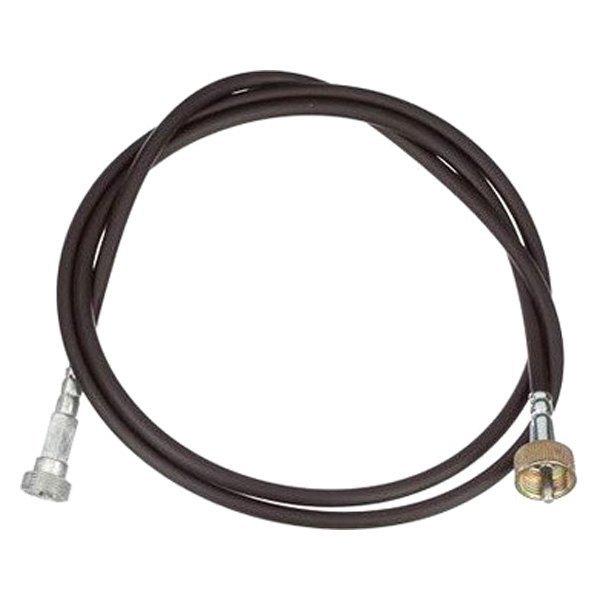 ATP Automotive Y-882 Speedometer Cable