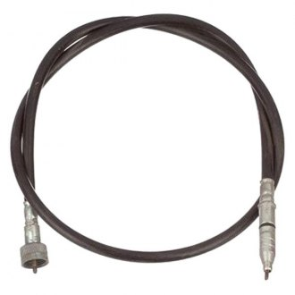 Speedometer Cable ATP Y-909