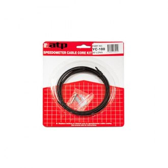 ATP® - Speedometer Core Repair Kit