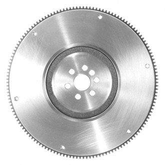 ATP® - Clutch Flywheel