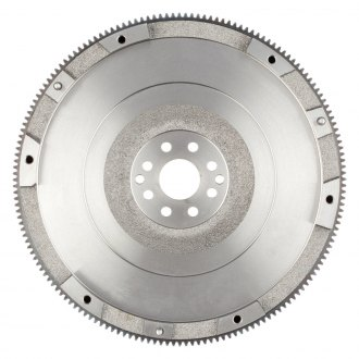 ATP® - Manual Transmission Flywheel