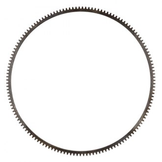 ATP® - Clutch Flywheel Ring Gear