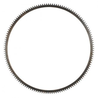 ATP® - Flywheel Ring Gear