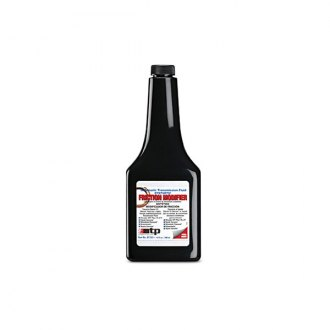 ATP® - Automatic Transmission Fluid Synthetic Modifier