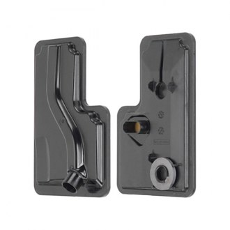 2010 chevy traverse replacement transmission parts at. Black Bedroom Furniture Sets. Home Design Ideas