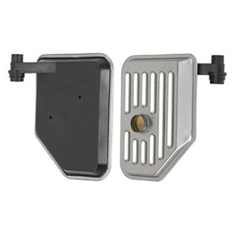 ATP® - Automatic Transmission Filter