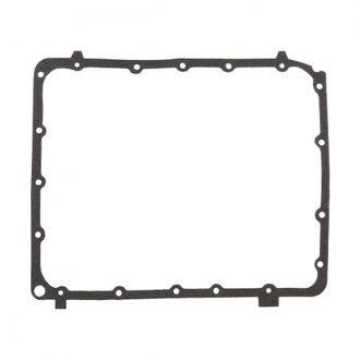 ATP® - Automatic Transmission Oil Pan Gasket