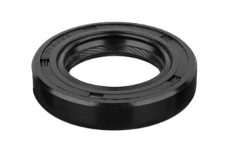 ATP® - Automatic Transmission Output Shaft Seal