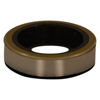 ATP® - Automatic Transmission Selector Shaft Seal