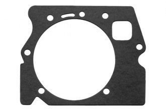 ATP® - Automatic Transmission Extension Housing Gasket
