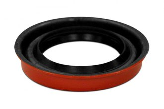 ATP® - Manual Transmission Output Shaft Seal
