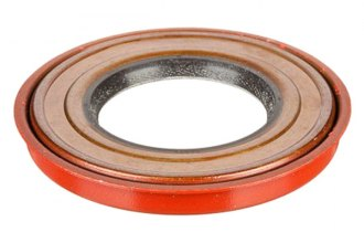 ATP® - Automatic Transmission Torque Converter Seal