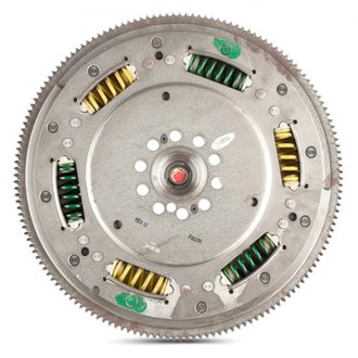ATP® - Dual Mass Flywheel