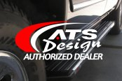 ATS Authorized Dealer