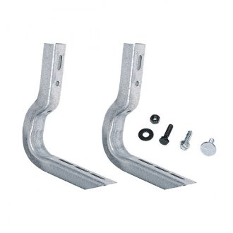ATS® - Running Boards Bracket Kit