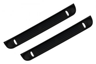 ATS® - UNI I Series Lighted Running Boards