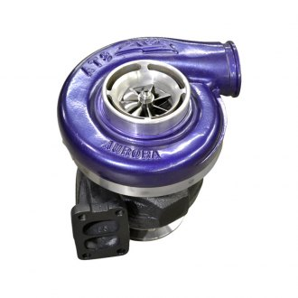 ATS Diesel Performance® - Aurora™ 4000 Turbo System