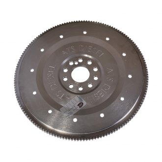ATS Diesel Performance® - Billet Flexplate