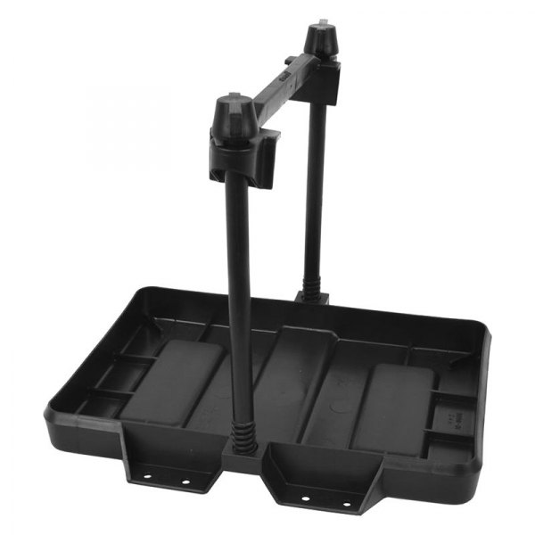 Attwood® - 24 Series Adjustable Battery Tray