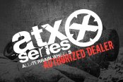 ATX Series Authorized Dealer