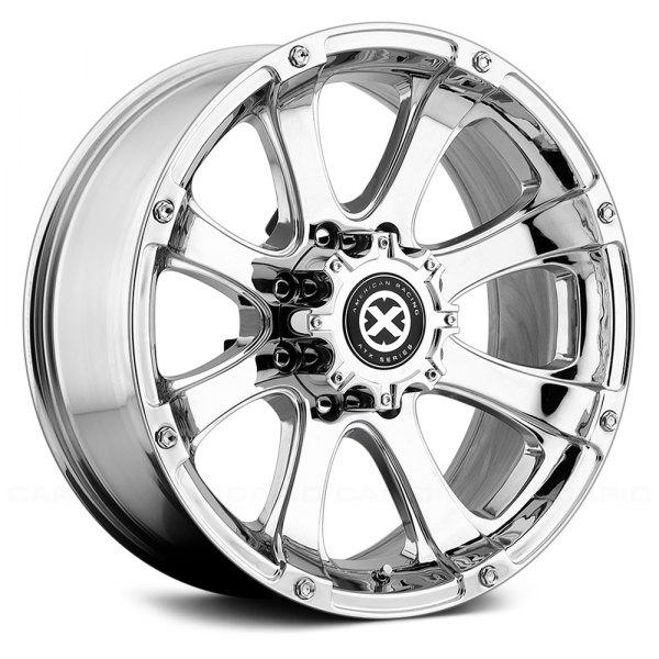 21 Atx Series Custom Wheels Customer Reviews