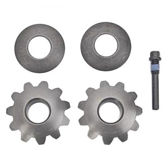 Auburn Gear® - Rear Spider Gear Kit