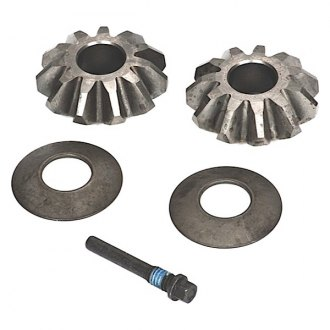 Auburn Gear® - Rear Differential Spring Retainer Service Kit