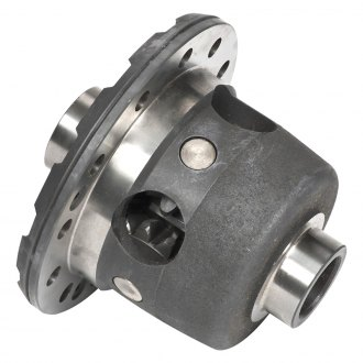 Auburn Gear® - Pro™ Front Limited Slip Differential