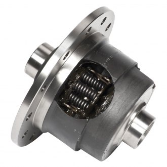 Auburn Gear® - HP™ Rear Limited Slip Differential