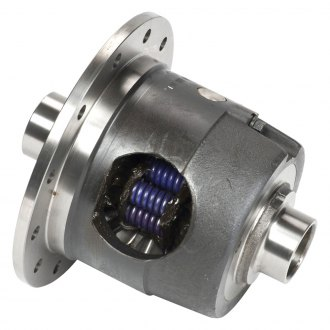 Auburn Gear® - Pro™ Rear Limited Slip Differential
