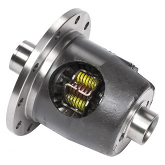 Auburn Gear® - Road Race™ Rear Limited Slip Differential