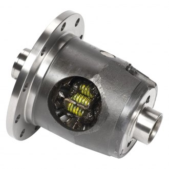 Auburn Gear® - HP Series Differential